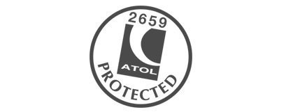 Holiday protection by ATOL